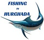Professional fishing in Hurghada